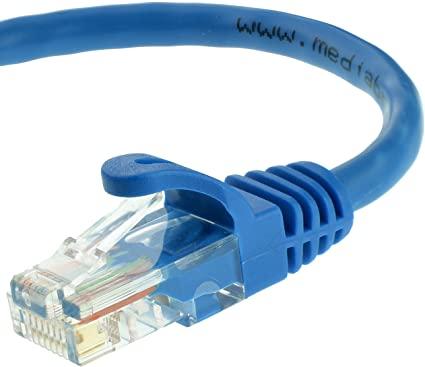 خرید کابل شبکه